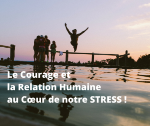 stress coaching neuchatel
