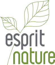 logo Esprit Nature